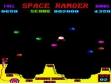 logo Emulators Space Ranger [UEF]
